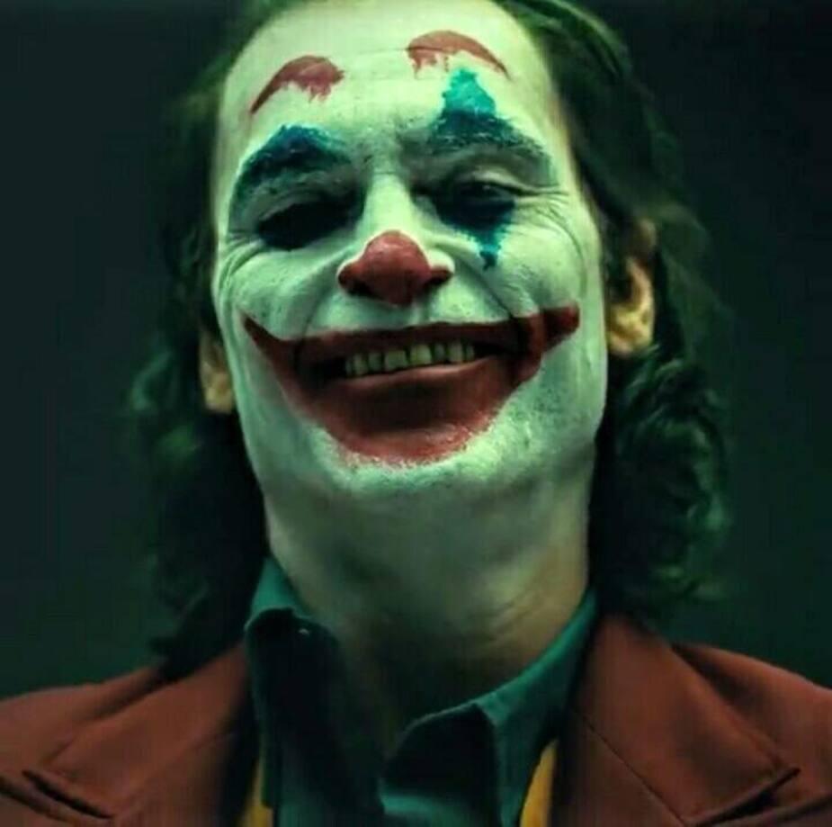 Image principale de l'article Il crie «Allah Hu akbar» pendant le film Joker