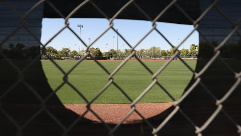 BBA-BBN-BBO-DES-HTH-SPO-MLB-CONSIDERS-ARIZONA-MINOR-LEAGUE-STADI