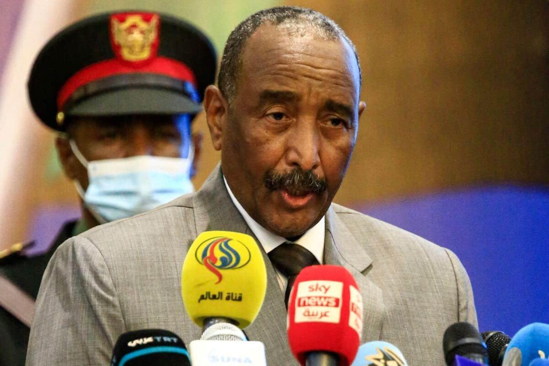 Soudan : Khartoum obtient la levée du blocage d'un port pétrolier auprès des manifestants