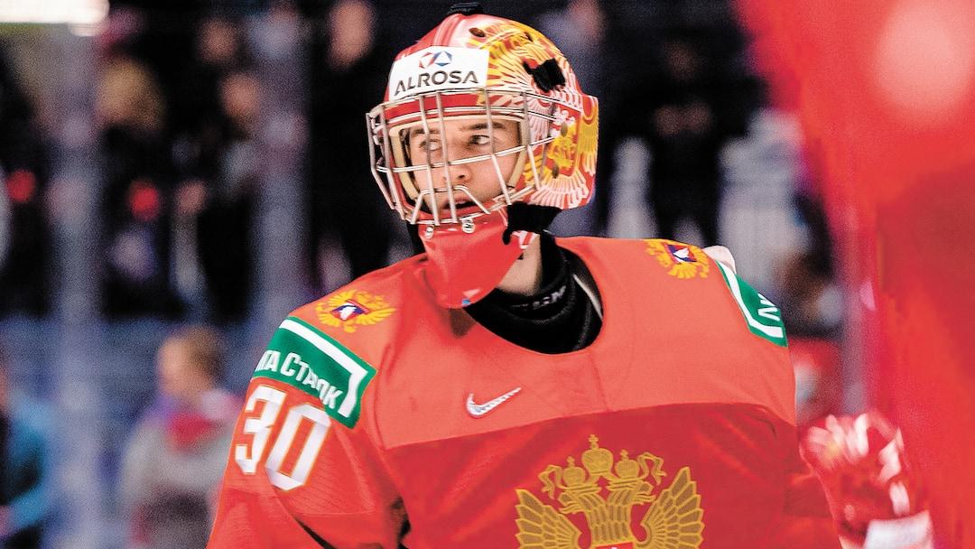 2020-IIHF-WORLD-JUNIOR-CHAMPIONSHIP-DAY-10-SEMIFINAL-SWEDEN/