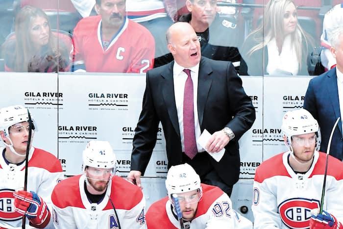 HOCKEY-NHL-ARI-MTL/