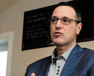 Dans une entrevue accordée au <i>Journal</i>, hier, le ministre de l'Éducation, Jean-François Roberge, dit avoir entendu les critiques et proposera des amendements concernant sa proposition initiale sur la révision de note des élèves.