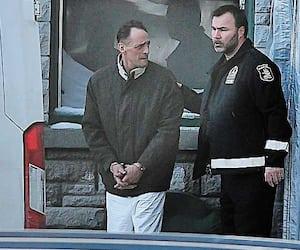 La propriétaire et les employés du salon de massage érotique Gentlemen Paradise, de Québec, sont sous le choc.