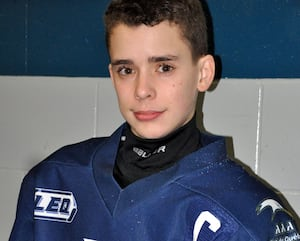 Louis-François Bélanger