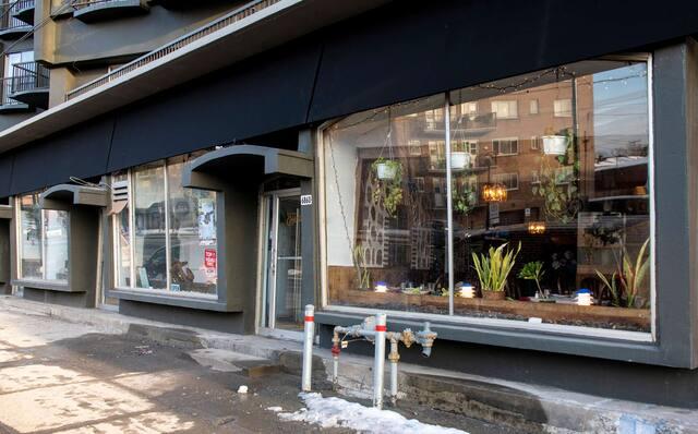 Le restaurant Carveli a été pris en défaut à deux occasions par les inspectrices du MAPAQ.