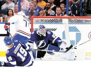 HOCKEY-NHL-TBL-MTL/