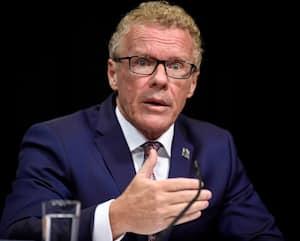 Le gouvernement du Québec affirme avoir proposé un projet-pilote de deux ans destiné à accélérer la cadence du recrutement des travailleurs étrangers temporaires.