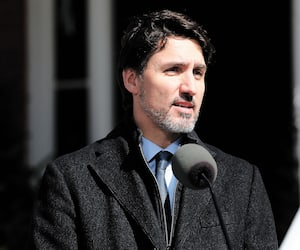 Canada-VIRUS-HEALTH