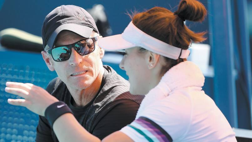 WTA-SPO-TEN-MIAMI-OPEN-2019---DAY-5