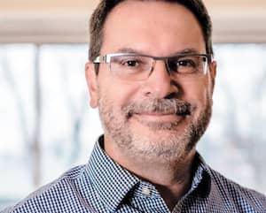 Le DG du Panier Bleu, Alain Dumas, soutient qu'il sera déçu si le cap des 20 000 inscriptions n'est pas franchi d'ici 2 ou 3 semaines.