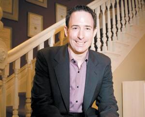 Rencontre Frédéric Bastien