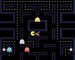 0516 WE - jeux video