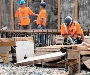 STOCKQMI-CONSTRUCTION