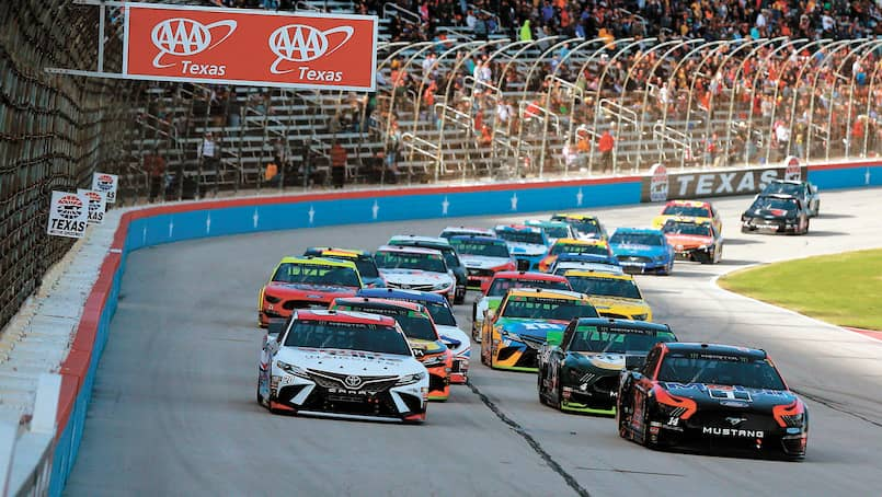 MOT-NAS-SPO-MONSTER-ENERGY-NASCAR-CUP-SERIES-AAA-TEXAS-500