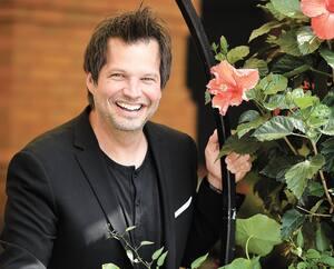 Sylvain Parent-Bédard