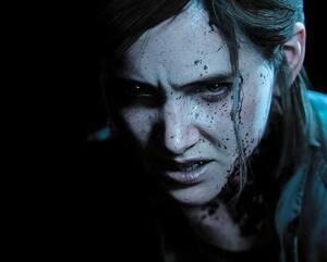 Ellie est l'héroïne principale de cette nouvelle mouture.
