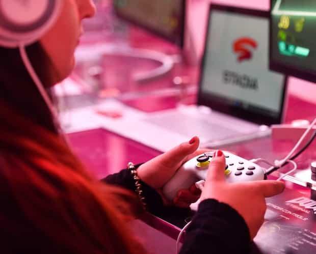 Image principale de l'article 120 nouveaux jeux et des exclusivités en 2020