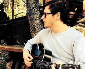 Connu pour son travail au sein du groupe Les Appendices, Julien Corriveau lance un premier album instrumental western, The Final Score.