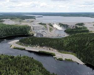 Depuis 2009, Hydro-Québec compte plus de 173 millions $ de récla