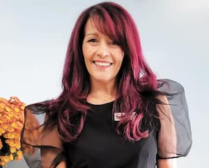 Marie-Claude Collin