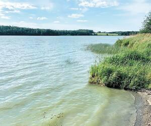 Dossier Lacs du Québec