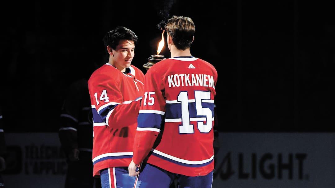 HOCKEY-NHL-MTL-DET/