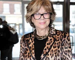 Le Trident a annulé les dernières représentations de La Sagouine, mettant en vedette Lorraine Côté, qui était à l'affiche jusqu'au 18 octobre à la salle Octave-Crémazie du Grand Théâtre de Québec.