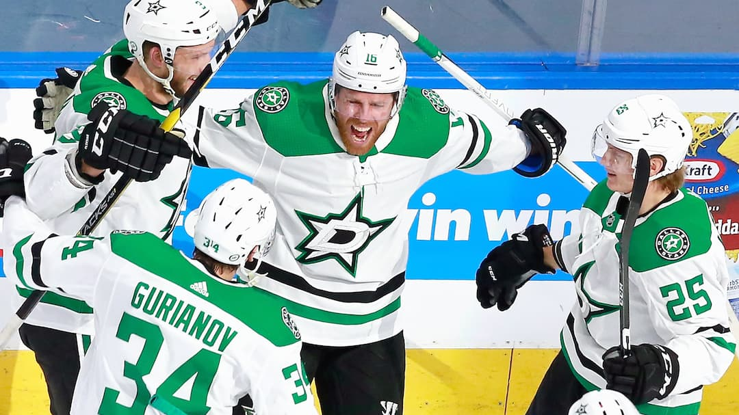 HKN-HKO-SPO-DALLAS-STARS-V-CALGARY-FLAMES---GAME-SIX