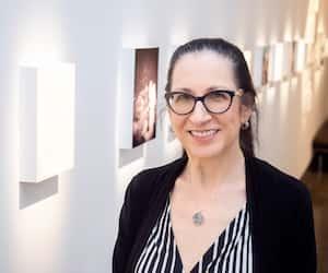 Christiane Labrie