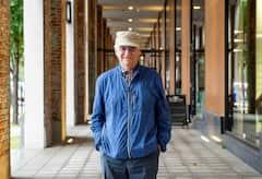 Gilles Proulx en a long à dire sur ceux qui crient à la dictature