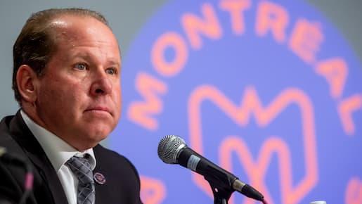 Pas de choix de premier tour pour les Alouettes en 2021