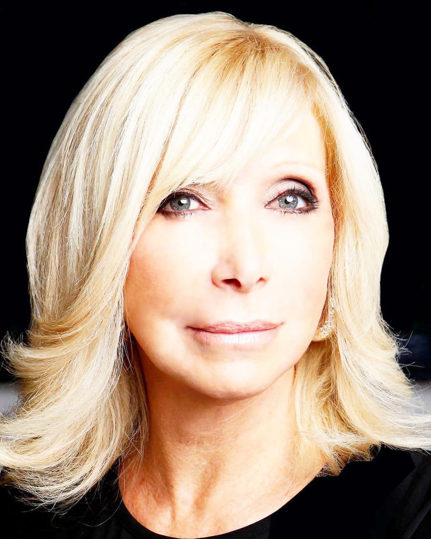 Mel B recrutée par une productrice québécoise
