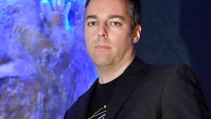 Propriétaire d'Eliviascape, Patrick Toupin a rouvert les portes de son entreprise de jeux d'évasion vendredi dernier.
