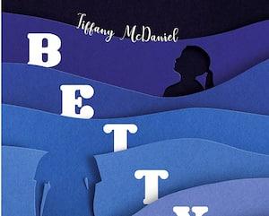 <b><i>Betty</i></b><br> Tiffany McDaniel<br> Aux Éditions Gallmeister, 720 pages