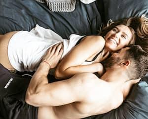 1224 WE - sexo