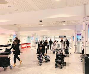 Aeroport-PET-Covid-Noel