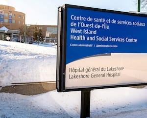 Plusieurs employés du CIUSSS de l'Ouest-de-l'Île-de-Montréal, dont fait partie l'Hôpital général du Lakeshore, auraient été victimes de fraudes commises par une de leurs collègues, ce qui a poussé l'établissement à déclencher une enquête interne.