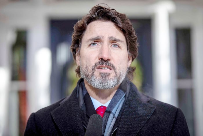 FILES-CANADA-HEALTH-VIRUS-TRAVEL-ENERGY-VACCINES