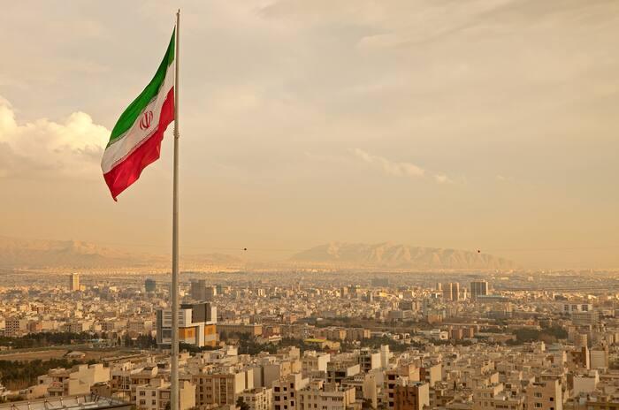 Historique, l'accord avait  pour but de dissuader l'Iran  d'accéder à l'arme nucléaire.