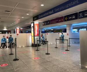 aeroport-quarantaine