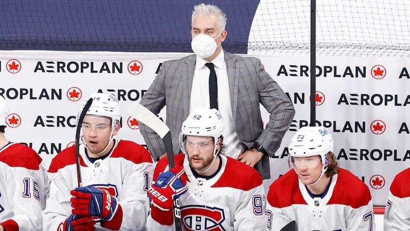 HOCKEY-NHL-WPG-MTL/