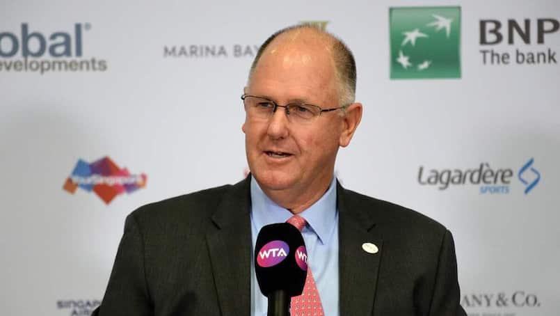 La WTA est confiante pour l'Omnium Banque Nationale