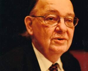 Jean Vitaux