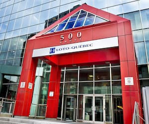 social de Loto-Québec