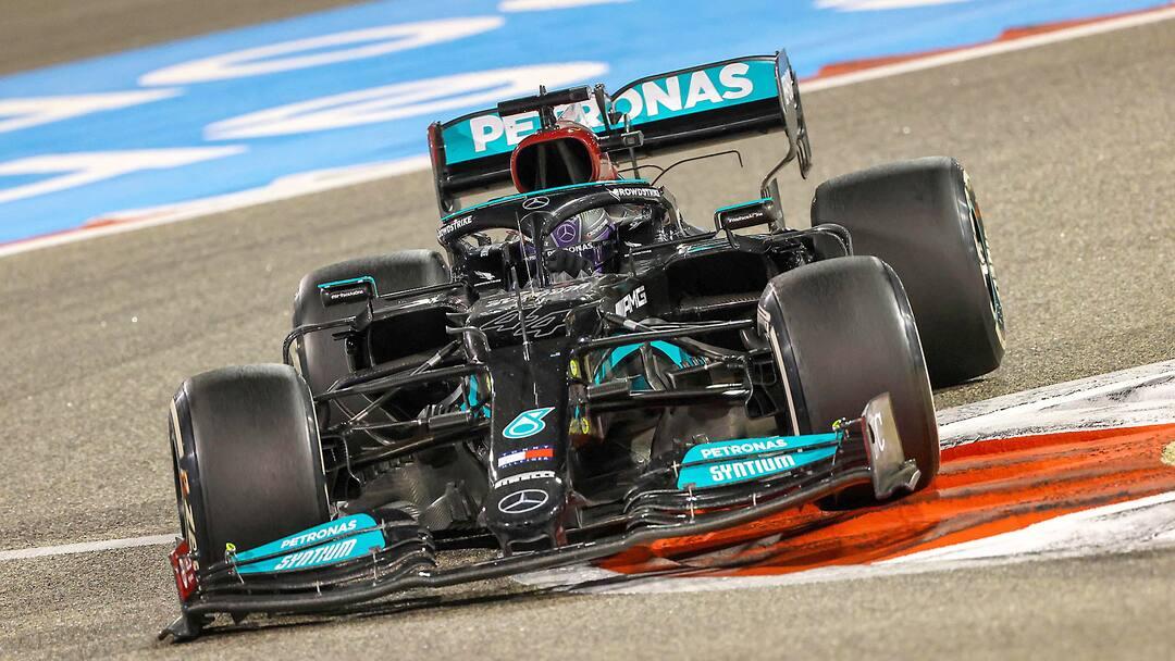 AUTO-PRIX-F1-BAHRAIN