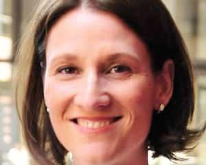 Catherine L'Ecuyer
