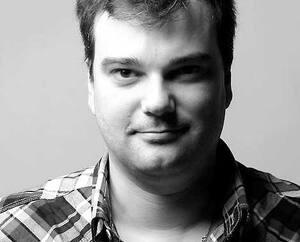 Frédéric Desjardins, enseignant et membre du collectif Luminol a écrit, en collaboration avec Marc Chabot, les paroles de Le Métronome, pour le mois de l'autisme.