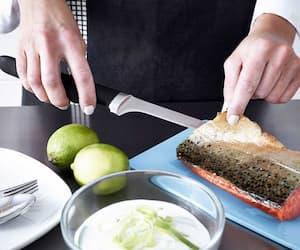 CASA 0424 ACCESSOIRES Couteau - Courtoisie IKEA.CA