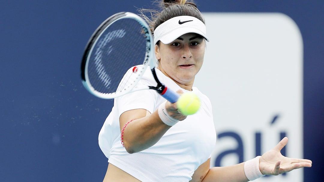 MTS-SPO-TEN-WTA-2021-MIAMI-OPEN---DAY-13