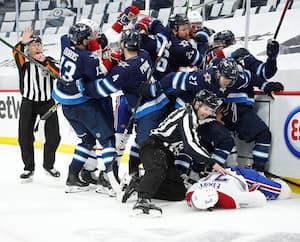 HKN-HKO-SPO-WINNIPEG-JETS-V-MONTREAL-CANADIENS---GAME-ONE